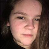 Women Seeking Men in Groton, Massachusetts #5