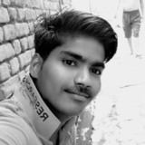 Rkashyap from Shikohabad | Man | 25 years old | Libra
