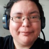 Derrick from Ucluelet | Man | 32 years old | Pisces