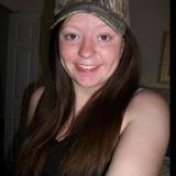 Redneckbabygurl from Powder Springs   Woman   25 years old   Leo