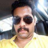 Remo from Badagara | Man | 35 years old | Taurus