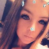 Kel from Bunkie | Woman | 28 years old | Virgo