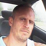 Jreid from Fort Mill | Man | 42 years old | Scorpio