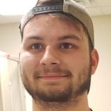 Levi from Marthasville   Man   22 years old   Sagittarius