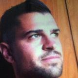 Dorian from Algeciras | Man | 32 years old | Taurus