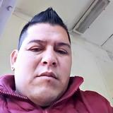 Javi from Arrecife | Man | 35 years old | Aquarius