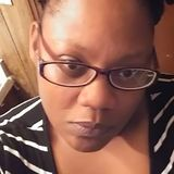 Tiffany from Greenwood | Woman | 41 years old | Pisces