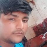 Akshaykumar9Jb from Auraiya | Man | 18 years old | Taurus