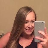 Hannahmillion from Stillwater | Woman | 21 years old | Gemini