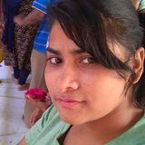 Sony from Ludhiana | Woman | 24 years old | Sagittarius