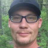 Skipper from Great Falls | Man | 35 years old | Aries