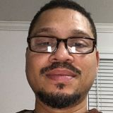 Jt from Hattiesburg | Man | 50 years old | Leo