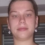 Yvonne from Radebeul   Woman   25 years old   Virgo