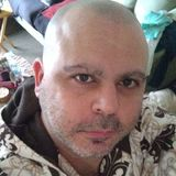 Ricky from Bridgeport | Man | 48 years old | Scorpio