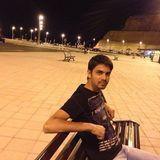 Sak from Kodar | Man | 31 years old | Scorpio