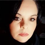 Ella from Erlangen | Woman | 43 years old | Libra