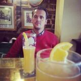 Fausto from Naalehu | Man | 30 years old | Scorpio