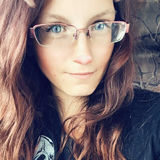 Amber from Appleton | Woman | 27 years old | Gemini