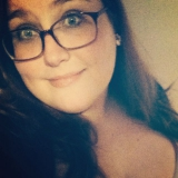 Meg from Farmingdale | Woman | 28 years old | Pisces