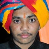 Pallav from Bundi | Man | 19 years old | Sagittarius