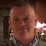 Buzz from Chelmsford | Man | 52 years old | Aries