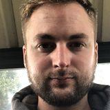 Bentwentyseven from Unna | Man | 30 years old | Gemini