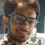 Ankitsadariya from Keshod | Man | 27 years old | Gemini