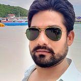 Vicky from Hoshiarpur | Man | 27 years old | Virgo