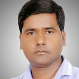Pankaj from Kamalganj | Man | 26 years old | Scorpio