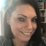 Fraley from Brick | Woman | 40 years old | Capricorn