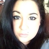 Maggie from Arlington   Woman   27 years old   Leo