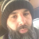 Djmikeg48 from Portsmouth | Man | 37 years old | Aries