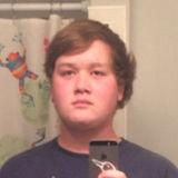 Murphybret from Mount Pleasant | Man | 22 years old | Scorpio