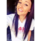 Irelynh from Bismarck | Woman | 23 years old | Aries