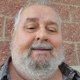 Rdcoeur3Z from Quincy | Man | 68 years old | Virgo