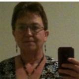 Dian from Prairieville | Woman | 68 years old | Aquarius