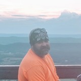 Jc from Dalton | Man | 38 years old | Sagittarius