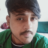Nilotpalbhauqy from Imphal | Man | 27 years old | Gemini