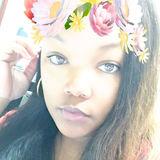 Jessie from Tuscaloosa | Woman | 26 years old | Aquarius