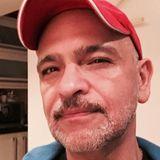 Frazie from London   Man   49 years old   Sagittarius