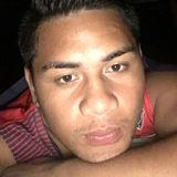 Karryt from Mangere | Man | 24 years old | Taurus