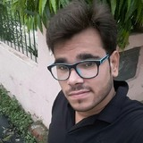 Lovey from Amroha | Man | 27 years old | Libra