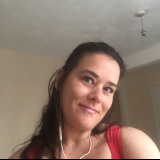 Claudia from Peterborough | Woman | 43 years old | Sagittarius