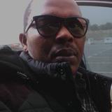 Jamenjau from Riyadh   Man   35 years old   Taurus