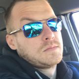Seriouslyserious from Dawson City | Man | 31 years old | Libra