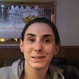 Jess looking someone in Shamokin, Pennsylvania, United States #7