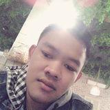 Ramdanbernanto from Jakarta | Man | 32 years old | Aries