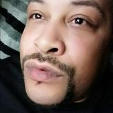 Slt from Manchester | Man | 43 years old | Scorpio