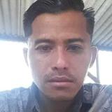Slametk0F from Semarang | Man | 32 years old | Pisces