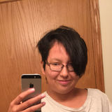 Juranwindylee from Altona | Woman | 26 years old | Capricorn